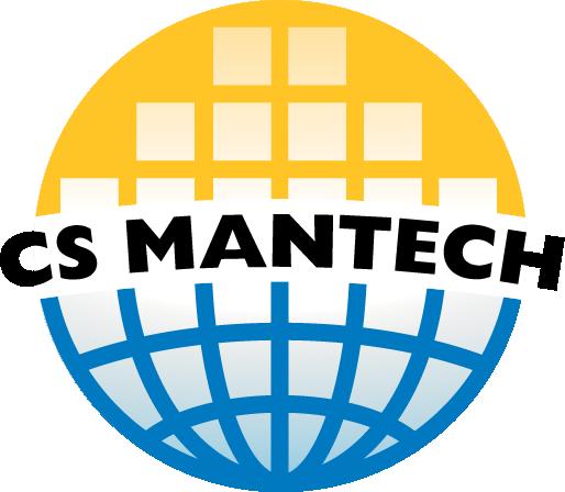 CS MANTECH Conference