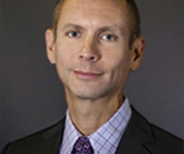 Tom Deitrich